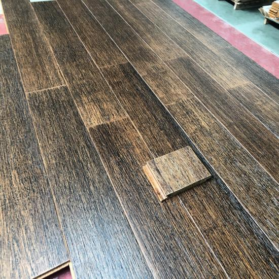 Cheap Congo Bamboo Flooring Congo Bamboo Flooring Suppliers Sunhouse
