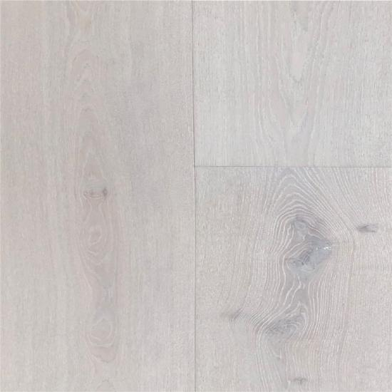 Top oak thickness 6mm
