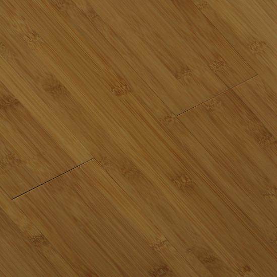 heating system bamboo flooring
